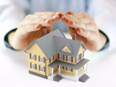 cláusula responsabilidad personal deudor hipotecario