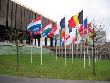 sentencia-tribunal-justicia-union-europea