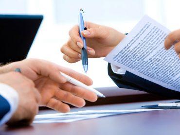 Principales novedades tributarias introducidas en la Ley 6/2017, de 24 de octubre, de Reformas urgentes del trabajo autónomo.