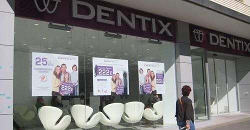 ¿Cómo me puede afectar el cierre de mi clínica dental?