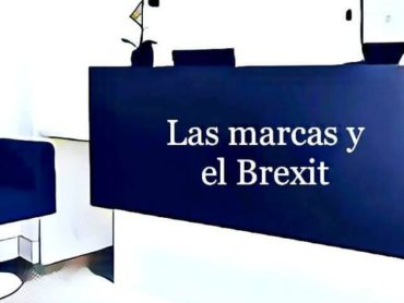 marcas despues del brexit