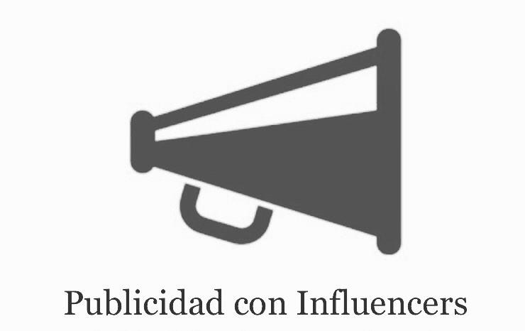 En enero entra en vigor el Código sobre #publicidad con #influencers.