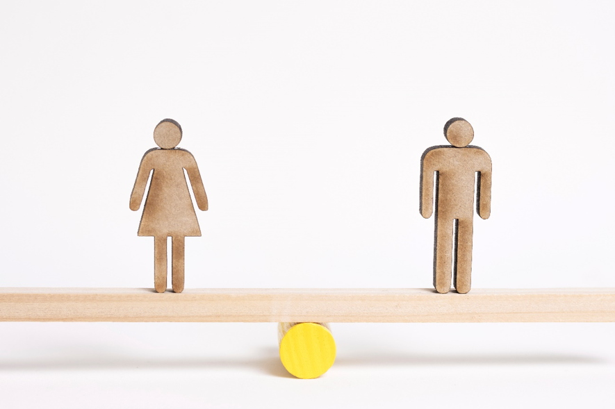 igualdad retributiva salarial