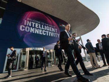 Conflictos de Propiedad Intelectual en el MOBILE WORLD CONGRESS