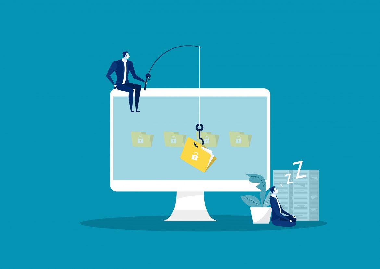 Delitos informáticos y Responsabilidad Civil de las aseguradoras