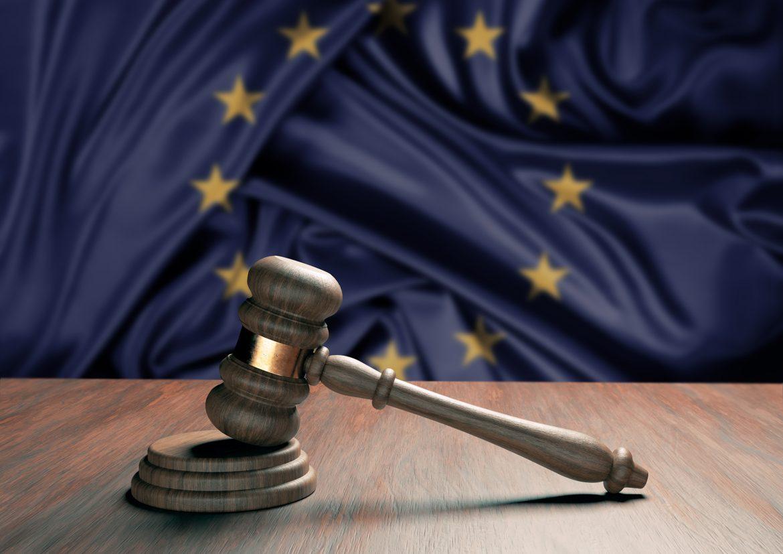 El Tribunal Supremo pregunta al Tribunal de Justicia de la UE sobre el plazo de prescripción para la devolución de los gastos hipotecarios
